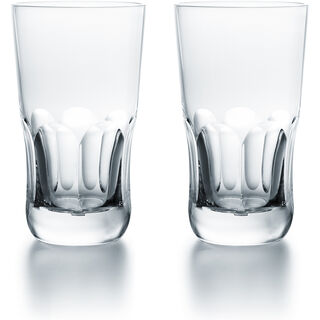 HARCOURT EVE HIGHBALL,