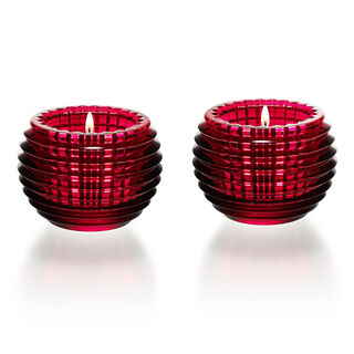 EYE VOTIVE