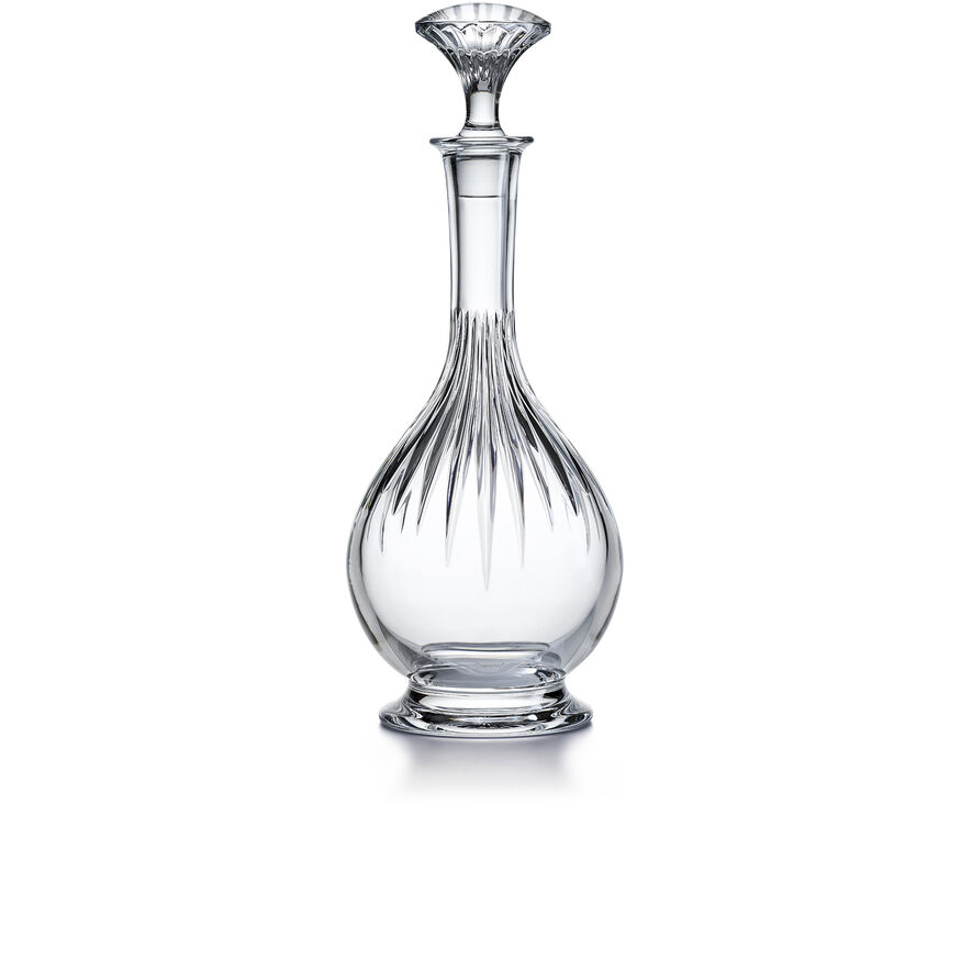 MASSÉNA DECANTER   Image