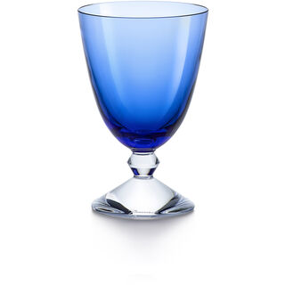 VÉGA GLASS SMALL, Blue