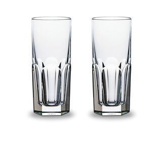 HARCOURT 1841 HAPPY HOURS,