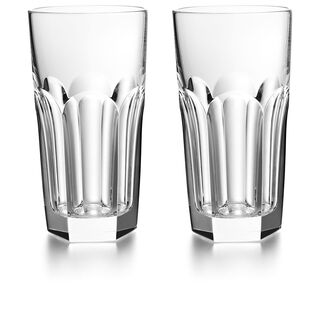 HARCOURT 1841 HIGHBALL,