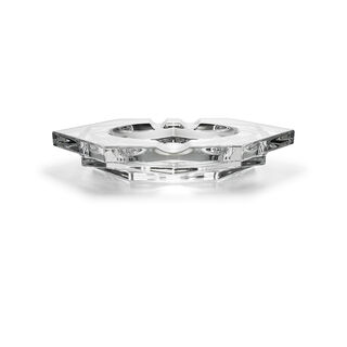 HARCOURT ABYSSE ASHTRAY,