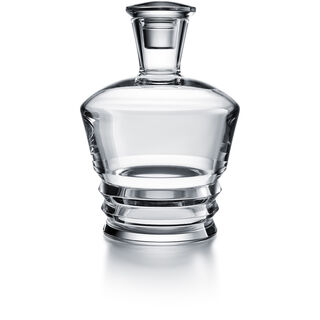 VÉGA WHISKEY DECANTER   Image