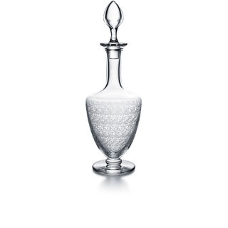 ROHAN DECANTER