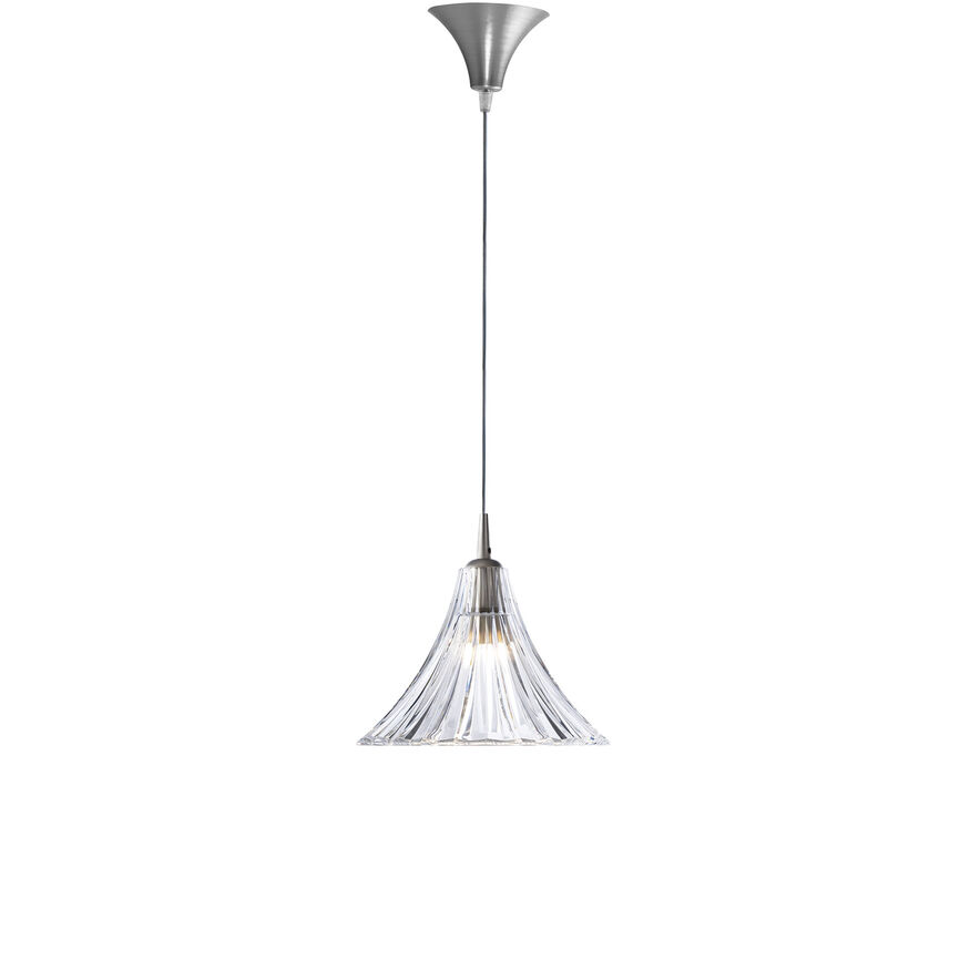 MILLE NUITS CEILING LAMP, Clear - 3