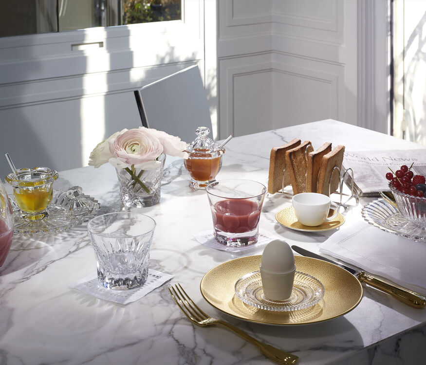 EVERYDAY BACCARAT CLASSIC   Image - 4