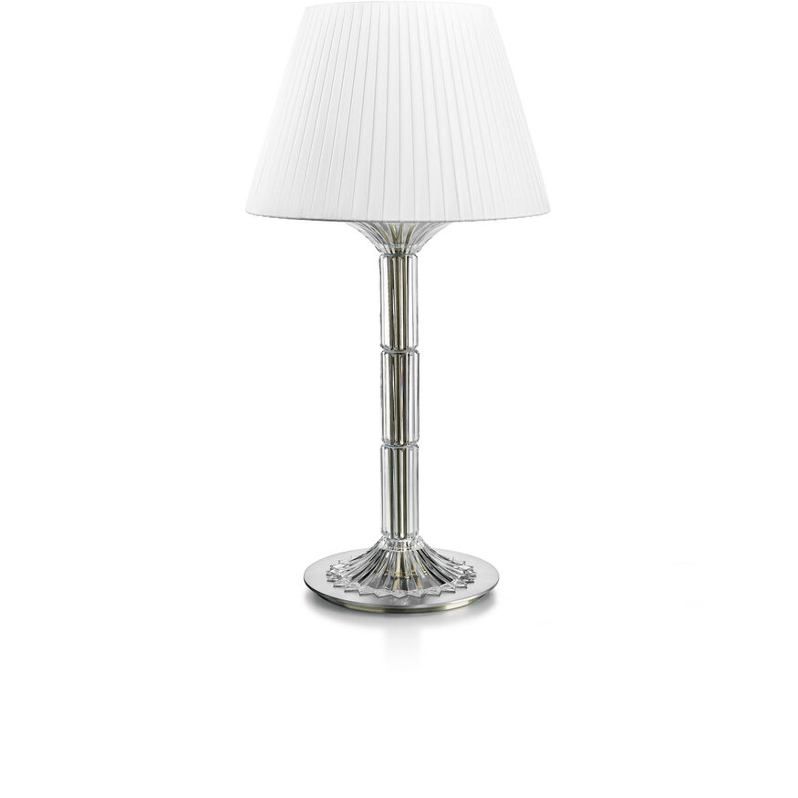 MILLE NUITS LAMP,