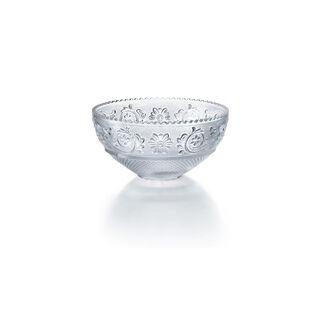 ARABESQUE SMALL BOWL   Image