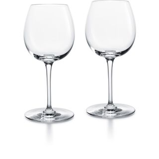 OENOLOGIE GLASS RED BOURGOGNE