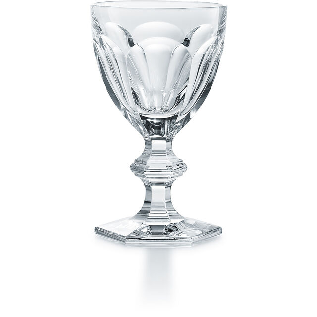 HARCOURT 1841 GLASS