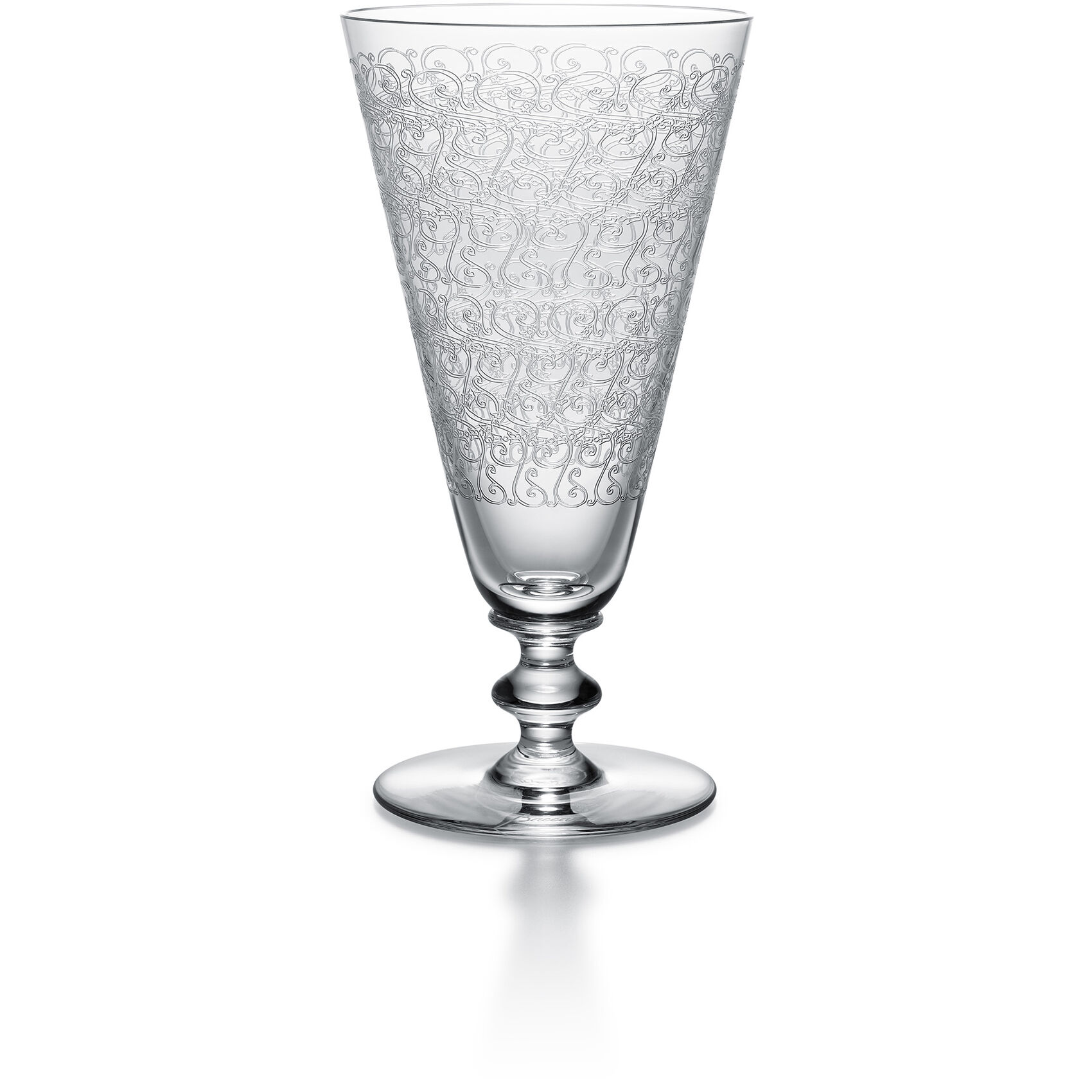 Rohan Flute Baccarat