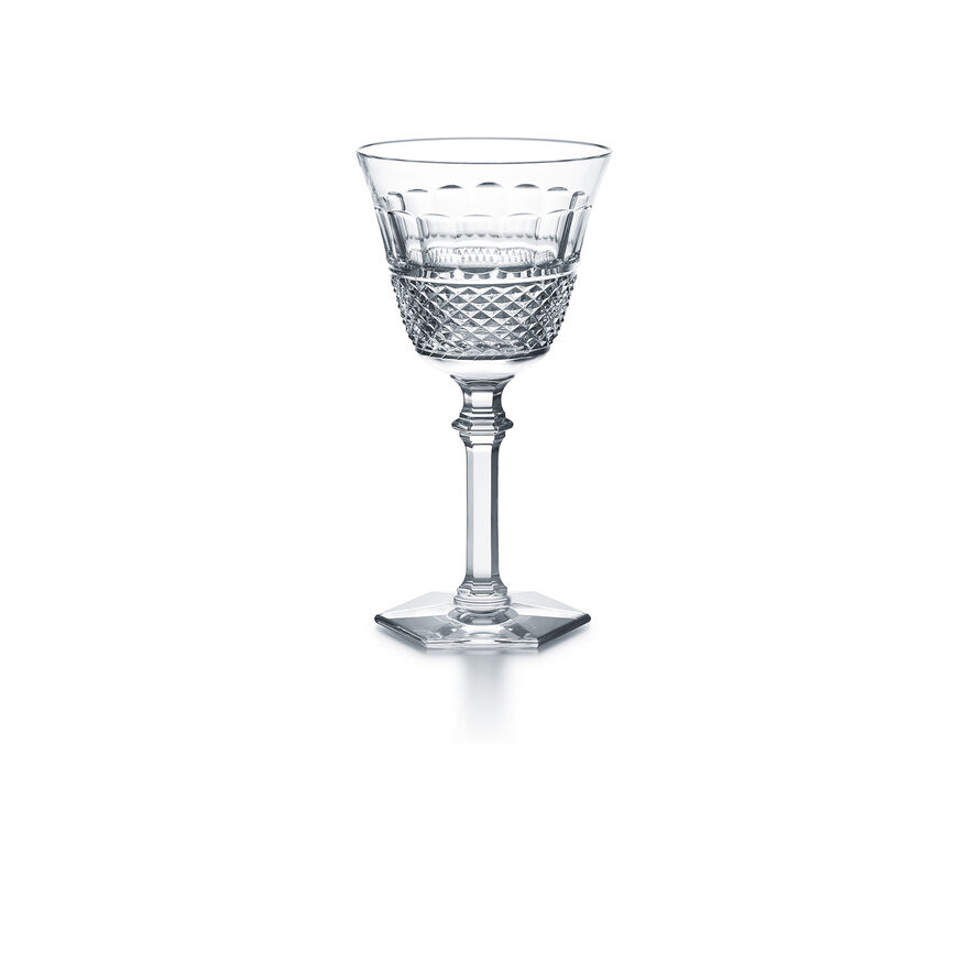 DIAMANT GLASS,  - 1