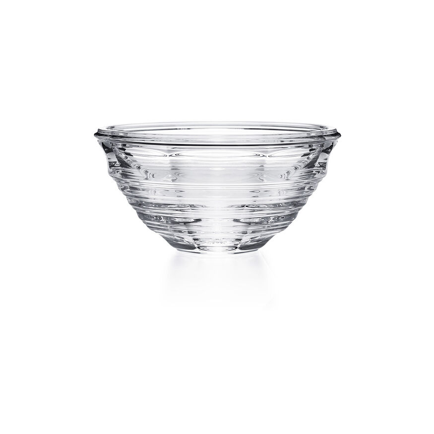 HARCOURT 1841 SMALL BOWL   - 1
