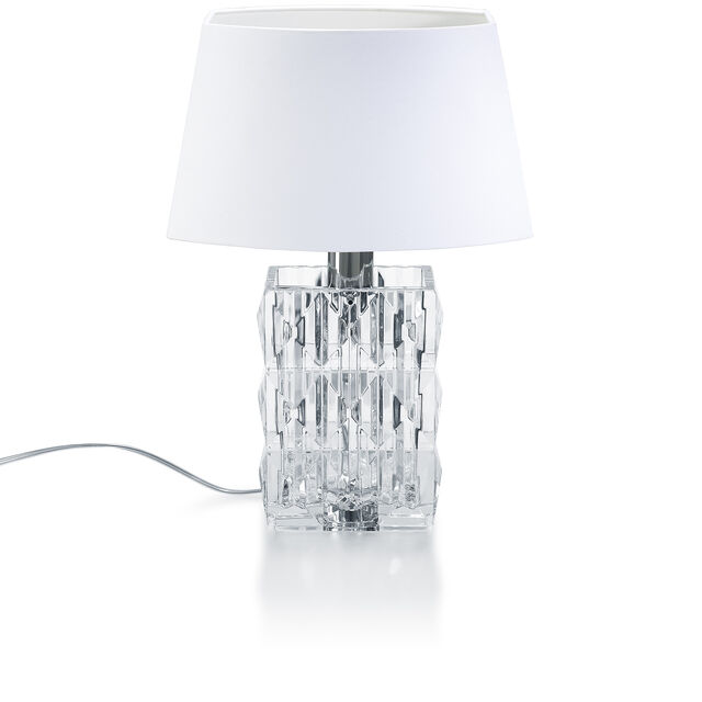 LOUXOR LAMP,