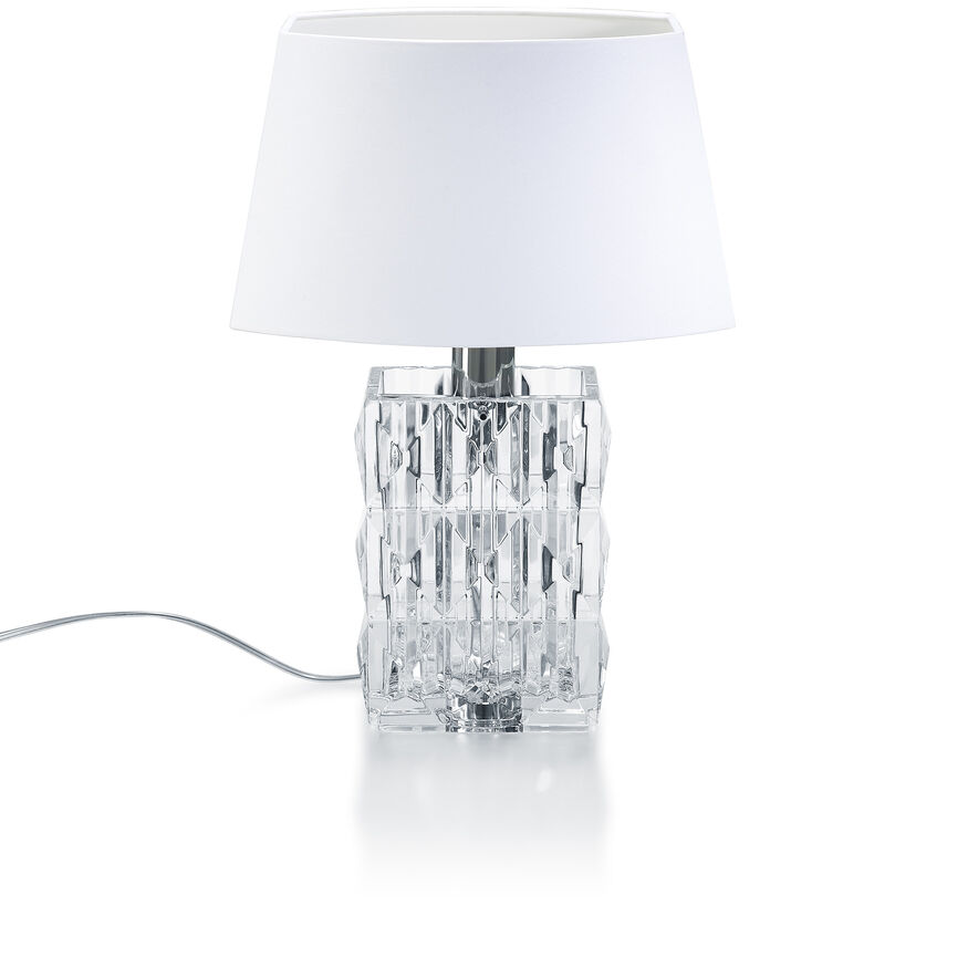 LOUXOR LAMP,  - 1
