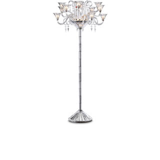 Mille Nuits Chandelier - Baccarat