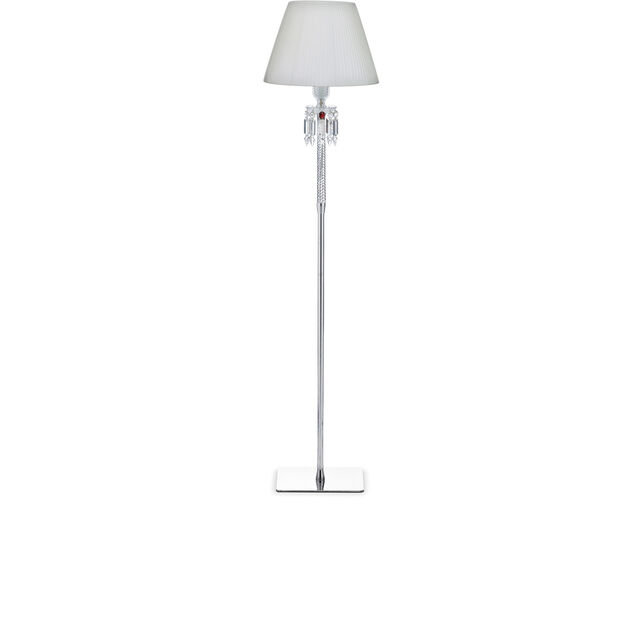 TORCH SMALL FLOOR LAMP