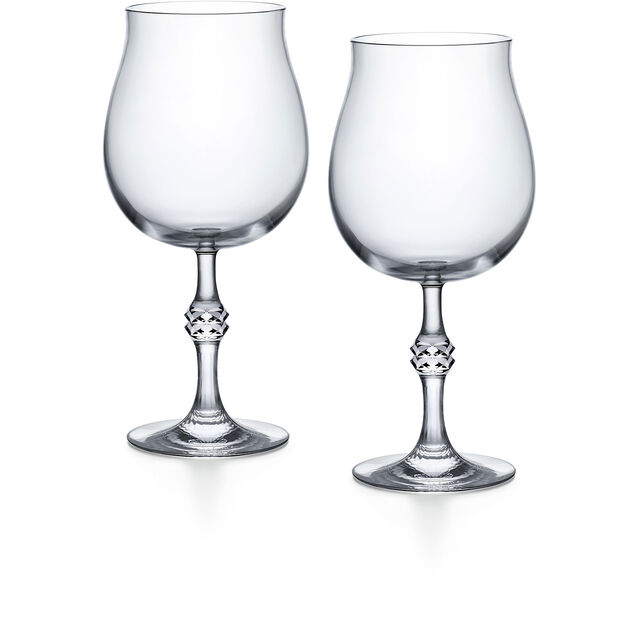 JCB PASSION WINE GLASS,