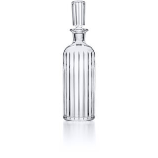 HARMONIE WHISKEY DECANTER ROUND