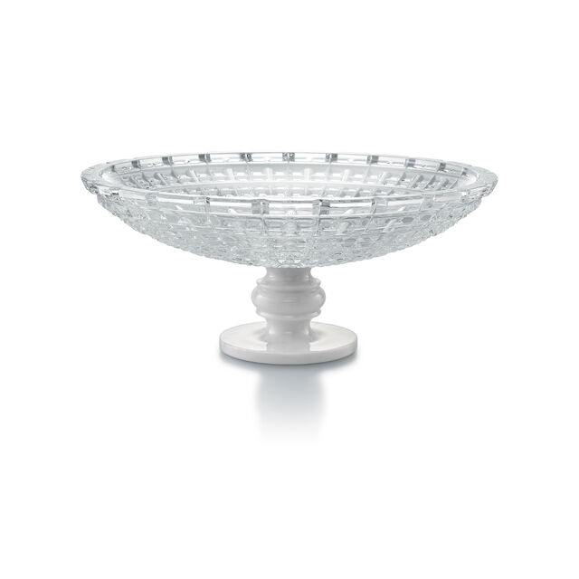 NEW ANTIQUE BOWL BY MARCEL WANDERS STUDIO,